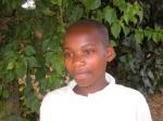 Lydia Wanjala F1 SHI